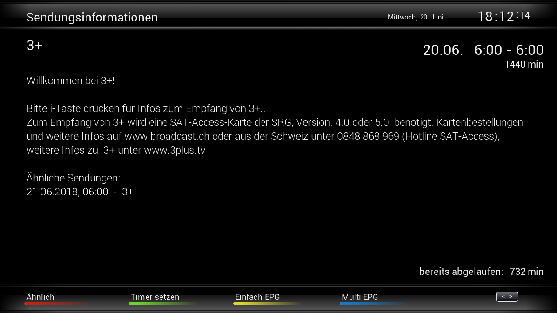 Klicke auf die Grafik für eine größere Ansicht  Name:Swiss 3+.jpg Hits:0 Größe:270,6 KB ID:31235