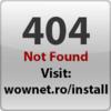 Klicke auf die Grafik für eine größere Ansicht  Name:redirect.viglink.com.png Hits:100 Größe:6,1 KB ID:20717